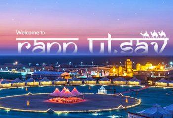 Hotel Jp Resort kutch Kutch Utsav (10)