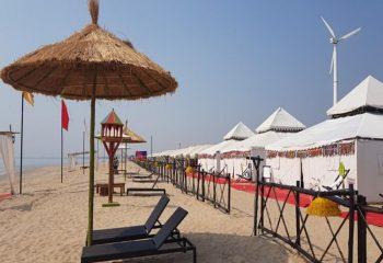 Hotel Jp Resort kutch Mandvi (10)